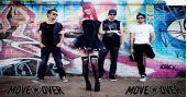 Agenda de eventos Banda Move Over comanda a noite com clássicos do rock no Bar Providência /eventos/fotos2/thumbs/move_over.jpg BaresSP