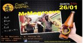 Agenda de eventos Mr Magroove traz o melhor do Rock, Blues, Soul, 70´s, 80´s, 90´s na Casa Amarela Pub /eventos/fotos2/thumbs/mrmagroove_casaamarelapub.jpg BaresSP