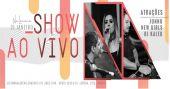 Agenda de eventos Sábado é dia de dançar e cantar com Junno, New Girls e Dj Kaleb no NaLorena /eventos/fotos2/thumbs/nalorena.jpg BaresSP