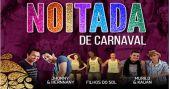 Agenda de eventos Noitada de Carnaval com Jhonny & Hernnany, Filhos do Sol e Murilo & Kauan no Terra Country /eventos/fotos2/thumbs/noitadadecarnaval.jpg BaresSP