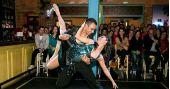 Agenda de eventos Melhor noite de salsa de São Paulo com o show Pedro La Colina Rey Castro /eventos/fotos2/thumbs/noitedesalsanoreycastro.jpg BaresSP