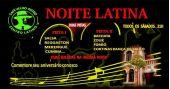 Agenda de eventos O melhor da salsa, reggaeton, merengue e muito mais na Noite Latina do Café Velho Pietro /eventos/fotos2/thumbs/noitelatina_velhopietro.jpg BaresSP