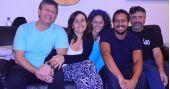 Agenda de eventos Nona Menor se apresenta no palco do Ao Vivo Music e anima a noite /eventos/fotos2/thumbs/nonna_menor_ao_vivo_music.jpg BaresSP
