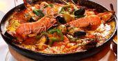 Agenda de eventos O Garimpo transforma as refeições em fantásticas viagens pelos sabores do mundo /eventos/fotos2/thumbs/o_garimpo_almoco.jpg BaresSP