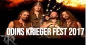 Agenda de eventos Maior festival de música viking e folk do Brasil