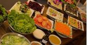 Agenda de eventos Inconfidentes Bar oferece buffet de salada e de pratos quentes no almoço que é para começar bem a semana /eventos/fotos2/thumbs/opcoes_vegetarianas_inconfidentes_300520171346.jpg BaresSP