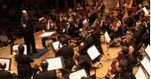 Agenda de eventos Orquestra Sinfônica da USP se apresenta no Auditório Claudio Santoro em Campos do Jordão  /eventos/fotos2/thumbs/orquestrasinfonicadausp_festivaldecampos-min.jpg BaresSP