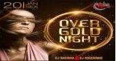 Agenda de eventos Over Gold Night com os Djs Rogerinho e Badinha embalando a noite no Over Night /eventos/fotos2/thumbs/overgoldnight_overnight.jpg BaresSP