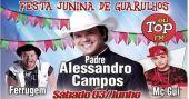 Agenda de eventos Festa Junina de Guarulhos com Padre Alessandro Campos, Ferrugem e Mc Gui no Parque do Povo /eventos/fotos2/thumbs/parquedopovo_festa_junina.jpg BaresSP