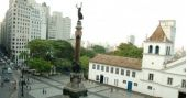 Agenda de eventos Aniversário de SP no Pátio do Colégio e a História da Cidade /eventos/fotos2/thumbs/pateodocolegio_aniversariosp.jpg BaresSP