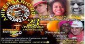 Agenda de eventos Quinta-feira é dia de Happy Day com Pegada de Gorila, Diana, Evelyn e Koka no Bar Espetinho do Juiz /eventos/fotos2/thumbs/pegada_do_gorila_bar_do_juiz_patriarca.jpg BaresSP