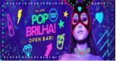Agenda de eventos Terça-feira é dia de dançar na Festa Pop Brilha na Augusta 501 com muito Rihanna, Beyonce e mais /eventos/fotos2/thumbs/popbrilha_augusta501.jpg BaresSP