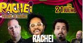 Agenda de eventos Rachei Festival de Comédia com Rodrigo Cáceres, Marcelo Marrom e outros no Teatro Brigadeiro /eventos/fotos2/thumbs/rachei_teatro_bradesco-min.jpg BaresSP