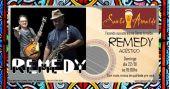Agenda de eventos Trade de domingo com o melhor do pop rock com a banda Remedy Acústico no Bar Santo Arnaldo /eventos/fotos2/thumbs/remedyacustico_barsantoarnaldo.jpg BaresSP