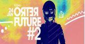 Agenda de eventos Terça é dia de Festa Retro Future 2 com clássico aos hits de vanguarda de 1960 a 2016 na Funhouse /eventos/fotos2/thumbs/retrofuture_funhouse.jpg BaresSP