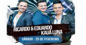 Agenda de eventos As duplas Ricardo & Eduardo e Kauã Luna soltam a voz no palco da Woods Bar /eventos/fotos2/thumbs/ricardoeeduardo_woods_080220171917.jpg BaresSP