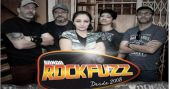 Agenda de eventos Quinta-feira vai rolar os embalos da banda Rockfuzz no Stones Music Bar /eventos/fotos2/thumbs/rockfuzz_stonesmusicbar.jpg BaresSP