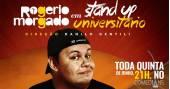 Agenda de eventos Risadaria 2017 com o stand-up Universitário de Rogério Morgado no Comedians Club /eventos/fotos2/thumbs/rogerio_morgado_risadaria-min.jpg BaresSP