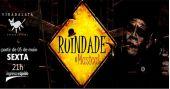 """Agenda de eventos """"Ruindade - O Musical� lança campanha #DiadoAmor para celebrar a liberdade de amar e faz promoção na compra de ingressos no Teatro Viradalata /eventos/fotos2/thumbs/ruindade_o_musical_teatro_viradalata.jpg BaresSP"""