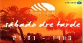Agenda de eventos O litoral de São Paulo recebe o Sábado dre Tarde no Sea Club Ilhabela /eventos/fotos2/thumbs/sabadodretarde_seaclub.jpg BaresSP