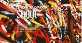 Agenda de eventos Segunda-feira de carnaval com a Festa Sout Edição Especial de Axé no Club Yacht /eventos/fotos2/thumbs/salve_salvador_yatch_club.jpg BaresSP