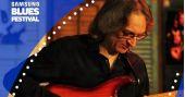 Agenda de eventos Samsung Blues Festival recebe Sonny Landreth e Igor Prado Band no Teatro Opus /eventos/fotos2/thumbs/samsung_blues_festival_030520171330.jpg BaresSP