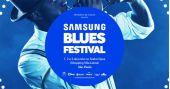 Agenda de eventos Samsung Blues Festival recebe no segundo dia Malina Moye e Blues Etílicos no Teatro Opus /eventos/fotos2/thumbs/samsung_bluesfestival.jpg BaresSP