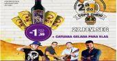 Agenda de eventos Terra Country recebe o 2ª do Copo Cheio com shows de Bruno Hipólito, Tchesco & Leandro e Juan Cateli /eventos/fotos2/thumbs/segunda_do_copo_cheio.jpg BaresSP