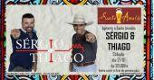 Agenda de eventos A dupla sertaneja Sérgio e Thiago embalam a noite no Bar Santo Arnaldo /eventos/fotos2/thumbs/sergioethiago_barsantoarnaldo.jpg BaresSP