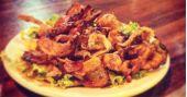 Agenda de eventos Goodfellas oferece chopp gelado com porção de bacon caramelizado no Happy Hour /eventos/fotos2/thumbs/sexta_goodfellas.jpg BaresSP