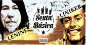 SEXTA BÁSICA com Lenine e convidados + Liniker e convidados é na Audio Club BaresSP