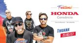 Banda Tihuana é atração do Festival Consórcio Honda em Maresias /eventos/fotos2/thumbs/show_tihuana_festival_consorcio_honda.jpg BaresSP