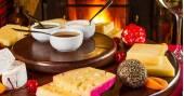 Agenda de eventos Restaurante Só Queijo aquece a temporada de inverno em Campos do Jordão /eventos/fotos2/thumbs/soqueijos_restaurante_camposdojordao-min.jpg BaresSP