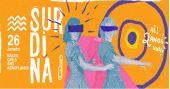 Agenda de eventos Festa Surdina com o melhor do rock 60´s, 70´s, 80´s, 90´s, 2000´s na Funhouse /eventos/fotos2/thumbs/surdina_funhouse.jpg BaresSP