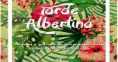 Agenda de eventos Tarde Albertina com os Djs Eduardo Santana & André Marcondes no Alberta#3 /eventos/fotos2/thumbs/tardealbertina_alberta3.jpg BaresSP
