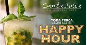 Agenda de eventos TERÇA também tem HAPPY HOUR com música ambiente no Bar Santa Julia /eventos/fotos2/thumbs/terca_bar_santa_julia.jpg BaresSP