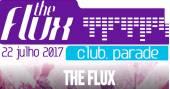 Agenda de eventos Festa The Flux tem a sua primeira edição no Lado B Underground Pub /eventos/fotos2/thumbs/the_flux_lado_b-min.jpg BaresSP
