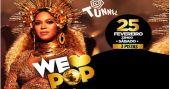 Agenda de eventos We Love Pop com Double bebidas, Pocket Show e os melhores hits no Tunnel Club /eventos/fotos2/thumbs/tunnel_club.jpg BaresSP