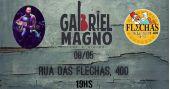 Agenda de eventos Cantor Gabriel Magno comanda a noite com muito MPB no Bar Flechas /eventos/fotos2/thumbs/tv-bsp_Flechas400_08-05-17.jpg BaresSP