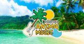 3º Maresias Anima Music retorna com mais atrações gratuitas BaresSP