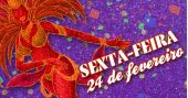 Agenda de eventos Primeiro dia de desfiles para o Carnaval 2017 acontece nesta sexta no Sambódromo do Anhembi /eventos/fotos2/thumbs/tv-bsp_carnaval_24-02-2017.jpg BaresSP