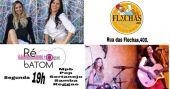 Agenda de eventos Banda Ré Toque Batom animam a noite com clássicos da música brasileira no Bar Flechas /eventos/fotos2/thumbs/tv-bsp_flechas400_rebatom_segundas.jpg BaresSP