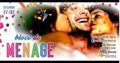 Agenda de eventos Bloco do Ménage agita a segunda de Carnaval no Marrakesh Club /eventos/fotos2/thumbs/tv_bsp_27-02_bloco-menage.jpg BaresSP