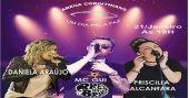 Show em prol das vítimas da Guerra na Síria com Mc Gui, Priscilla Alcantara e a atração internacional Salpi Keleshian  na Arena Corinthians /eventos/fotos2/thumbs/umdiapelapaz_arenacorinthians.jpg BaresSP
