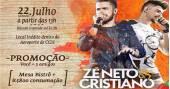 Agenda de eventos A dupla sertaneja Zé Neto & Cristiano canta os seus sucessos no Aeroporto de Congonhas /eventos/fotos2/thumbs/ze_neto_cristiano_aeroporto_congonhas-min.jpg BaresSP