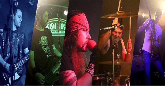 Sábado acontece o Tributo ao Guns N'Roses com a banda Coma na Casa Amarela Pub Eventos BaresSP 570x300 imagem