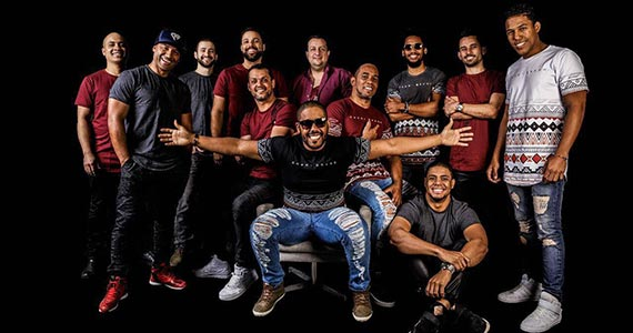 Banda Timba Havana traz o melhor da música cubana ao BSMC Eventos BaresSP 570x300 imagem