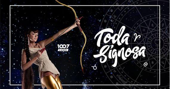 Festa Signosa com o melhor do pop, twerk, funk e hits de hoje e sempre na 1007 - Augusta Eventos BaresSP 570x300 imagem