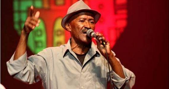 Quinta-feira Toinho Melodia realiza a sua roda de Samba no Ó do Borogodó Eventos BaresSP 570x300 imagem