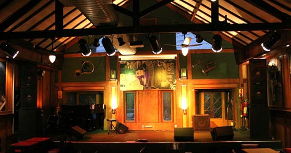 Ton Ton recebe show dos Old Boys Blues Band e Banda Cookies'n Tea Eventos BaresSP 570x300 imagem